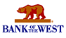 bank-of-the-west.png