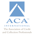 The Association of Credit and Collection Professionals ACA International